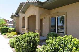 MLS # 2219404 : 8985 SOUTH DURANGO DRIVE 1183