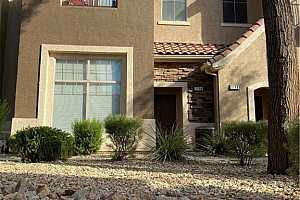 MLS # 2220890 : 2768 FOUNTAIN VISTA LANE