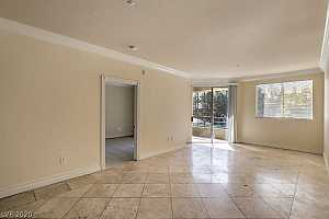 MLS # 2221516 : 220 EAST FLAMINGO ROAD 115