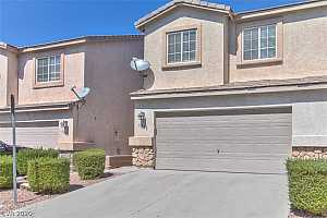 MLS # 2222226 : 6590 MARILYN MONROE AVENUE