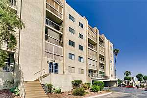 MLS # 2223230 : 750 ROYAL CREST CIRCLE 335