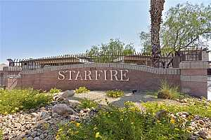 MLS # 2225504 : 8725 FLAMINGO ROAD 107