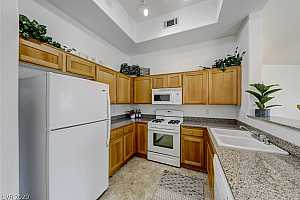 MLS # 2225328 : 8985 SOUTH DURANGO DRIVE 2163