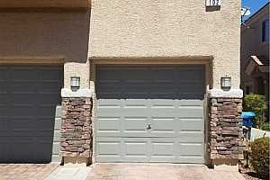 MLS # 2226659 : 8814 TRAVELING BREEZE AVENUE 101
