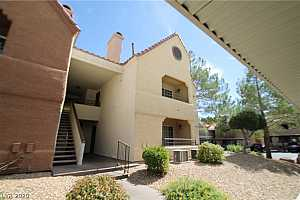 MLS # 2225505 : 2200 FORT APACHE ROAD 2188