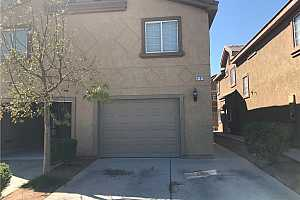 More Details about MLS # 2228532 : 4793 WOODLAND AVENUE