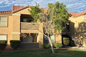 MLS # 2227115 : 2300 SILVERADO RANCH BOULEVARD 2129