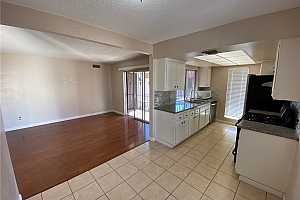 MLS # 2230114 : 1405 VEGAS VALLEY DRIVE 264