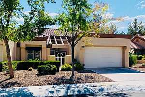 MLS # 2229865 : 8621 PRAIRIE HILL DRIVE
