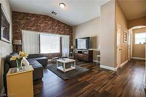 MLS # 2230696 : 8803 TOMNITZ AVENUE 101