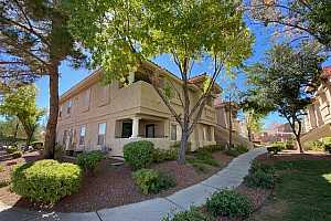 MLS # 2231709 : 1513 DALLAS TERRACE 296