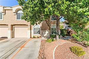 MLS # 2230974 : 10173 QUAINT TREE STREET
