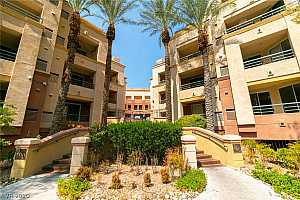 MLS # 2231059 : 260 FLAMINGO ROAD 304
