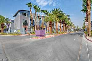 MLS # 2232905 : 9050 TROPICANA AVENUE 1099