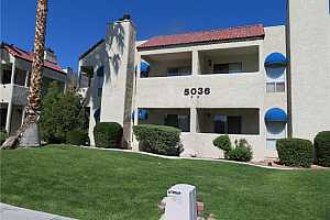 MLS # 2232548 : 5036 NEWPORT COVE DRIVE C