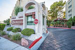 MLS # 2234521 : 730 ROYAL CREST CIRCLE 458