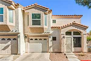 MLS # 2234427 : 6964 OYSTER SHELL DRIVE
