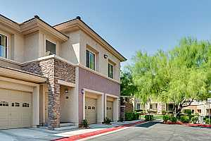 MLS # 2235326 : 673 PEACHY CANYON CIRCLE 203