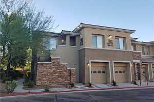 MLS # 2236163 : 808 PEACHY CANYON CIRCLE 101