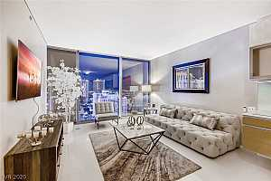 MLS # 2237081 : 3722 SOUTH LAS VEGAS BOULEVARD 2003