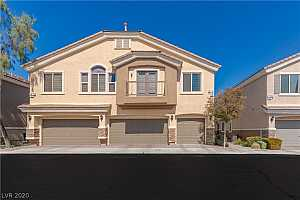 MLS # 2231886 : 2376 YELLOWSTONE CREEK DRIVE 101