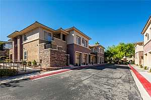 MLS # 2239165 : 673 PEACHY CANYON CIRCLE 204