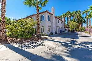 MLS # 2239565 : 3807 STARFIELD LANE