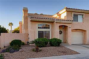 MLS # 2240455 : 8465 INDIGO SKY AVENUE