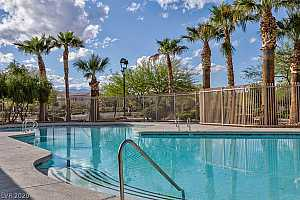 MLS # 2240107 : 8804 TRAVELING BREEZE AVENUE 102