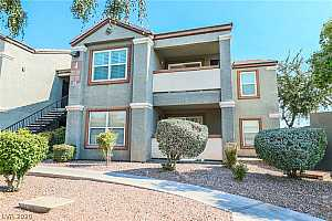 MLS # 2239001 : 555 SILVERADO RANCH BOULEVARD 2024