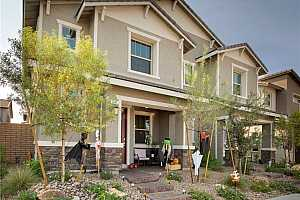 MLS # 2241400 : 941 EAST SUNSET ROAD