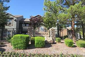 MLS # 2241629 : 555 SILVERADO RANCH BOULEVARD 1038