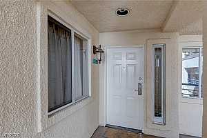 MLS # 2242460 : 220 FLAMINGO ROAD 226