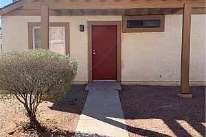 MLS # 2243595 : 3900 MILFORD PLACE