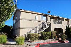 MLS # 2244799 : 1401 MICHAEL WAY 113