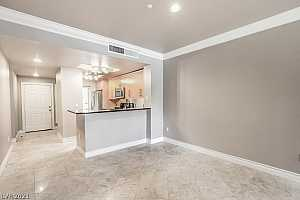 MLS # 2246264 : 210 EAST FLAMINGO ROAD 134
