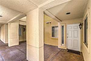 MLS # 2246277 : 230 EAST FLAMINGO ROAD 134