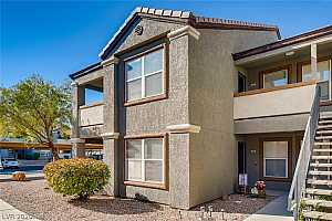 MLS # 2248354 : 555 SILVERADO RANCH BOULEVARD 2025