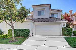 MLS # 2249431 : 9213 EAGLE RIDGE DRIVE