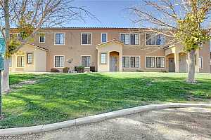 MLS # 2251244 : 2011 SUE COURT 204