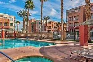 More Details about MLS # 2251702 : 27 AGATE AVENUE 203