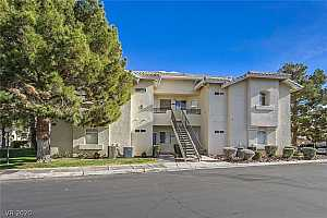 MLS # 2255928 : 3320 SOUTH FORT APACHE ROAD 202