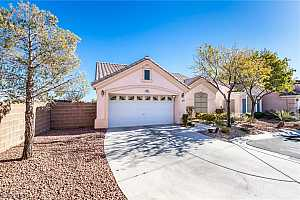More Details about MLS # 2256342 : 2806 ALTAIR STREET