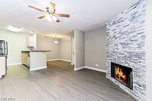 MLS # 2257467 : 2200 FORT APACHE ROAD 2079