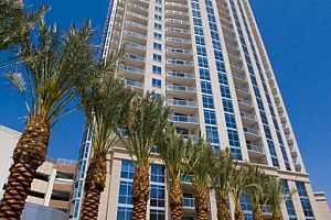 MLS # 2266453 : 200 SAHARA AVENUE 804