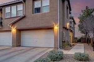 More Details about MLS # 2266138 : 1306 CRYSTAL HILL LANE 2
