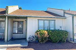 More Details about MLS # 2266401 : 6436 ADDELY DRIVE