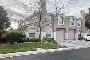 More Details about MLS # 2270609 : 10175 TUMBLING TREE STREET