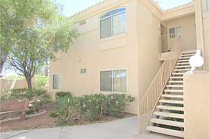 MLS # 2270466 : 7400 FLAMINGO ROAD 1086