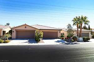 MLS # 2271555 : 4632 REGALO BELLO STREET